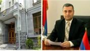 Դատախազությունը բողոքարկել է դատավոր Արա Կուբանյանին որպես խափանման միջոց կալանավորում չըն...