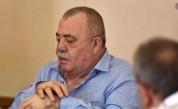 Վերաքննիչը մերժեց Մանվել Գրիգորյանի պաշտպանների 2 բողոքը