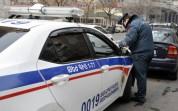 ՀՀ ոստիկանությունը մեկ օրում բացահայտել է հանցագործության 45 դեպք