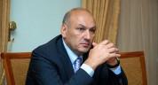 Գագիկ Խաչատրյանին տեղափոխել են «Երևան֊Կենտրոն» քրեակատարողական հիմնարկ