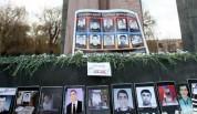Մարտի 1-ի զոհերի հիշատակին նվիրված հուշարձանի նախագծի բաց մրցույթ է հայտարարվել