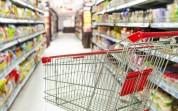 «Փաստ». 2020 թ. հունվարի 1-ից երրորդ երկրներից ներմուծվող 699 ապրանքատեսակի թանկացումից բա...