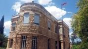 Հալեպում Հայաստանի գլխավոր հյուպատոսը վերադարձել է իր նստավայր. ԱԳՆ