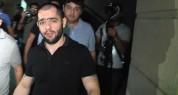 Դատարանից ակնկալում եմ արդարադատություն. Հայկ Սարգսյան