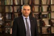 Հայկ Դեմոյանը 5 հարց է ուղղել ԿԳ նախարար Արայիկ Հարությունյանին