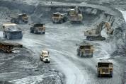 Հանքարդյունաբերության ոլորտում աշխատող 127 ընկերություն զգուշացում է ստացել