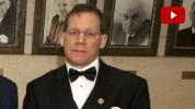 ԱՄՆ-ում ձերբակալվել է Covid-19 վիրուսի ենթադրյալ ստեղծողը. (տեսանյութ)
