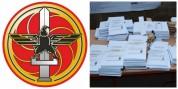ՀՀԿ-ն ներկայացրեց  ռեյտինգային ընտրակարգով իր թեկնածուներին՝ ըստ ընտրատարածքների