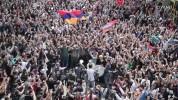 BBC-ն՝ Հայաստանում «հեղափոխության երկրորդ փուլի» մասին