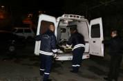 Բուժվող հիվանդն իրեն ցած է նետել Արտաշատի հիվանդանոցի 2-րդ հարկից, նա ժամեր անց մահացել է