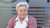 «ԲՀԿ-ն կունենա 25 մանդատ, «Լուսավոր Հայաստան»ը՝ 19. սա կարելի է ասել՝  «Իմ քայլի» նվերն է ...