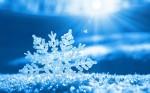 Երևանում սպասվում է ձյուն