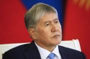 Ղրղզստանի խորհրդարանը կողմ է քվեարկել Ալմազբեկ Աթամբաևին անձեռնմխելիությունից զրկելու օգտի...