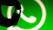 Միլիոնավոր օգտատերեր 2020 թվականից չեն կարողանա օգտվել WhatsApp-ից