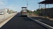 Երևան-Արտաշատ-Այգավան ճանապարհի երկու հատվածներում կատարվում են հիմնանորոգման աշխատանքներ