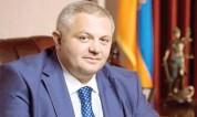 ՀՎԿ-ՀՀԿ հուշագիրն «էժան» չի նստելու վանաձորցիների և Մամիկոն Ասլանյանի վրա. ՀՎԿ-ն անիրականա...