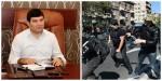 Մեղադրանք է առաջադրվել Մասիսի քաղաքապետին, նրա տեղակալին և ևս 9 անձի
