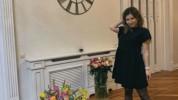 Մարիամ Փաշինյանը նոր լուսանկար է հրապարակել