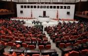 Թուրքիայի խորհրդարանական ընտրություններում պատգամավորական տեղի համար կպայքարի 4 հայազգի թե...