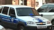 Ոստիկանները Վանաձորում շարաշահումներ են բացահայտել․ համայնքին պատճառվել է մոտ 16․900․000 դ...