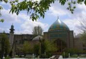 Հայաստանը իսլամականության ինդեքսում զբաղեցրել է 73-րդ հորիզոնականը