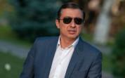 Դատարանը մերժել է ԴԱՀԿ նախկին պետ Միհրան Պողոսյանի կալանավորման դեմ բողոքը. Hetq.am