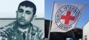 Ադրբեջանցի զինծառայողի դին դուրս է բերվել չեզոք գոտուց եւ վերադարձվել
