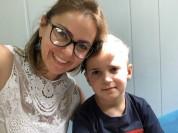 Բոլոր երեխաները պետք է պաշտպանված լինեն վարակիչ հիվանդություններից. Արսեն Թորոսյան