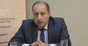 Դատարանի նկատմամբ ճնշումներ են իրականացվում. փաստաբան Հայկ Ալումյան