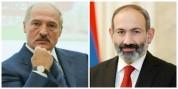Ամոթ է, որ մենք չենք կարողանում ընտրել ՀԱՊԿ գլխավոր պաշտոնյային. Լուկաշենկո