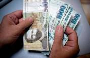 Սոցծառայություններ տրամադրող կենտրոններում նպաստներ են վճարվել անձանց, որոնք նպաստառու չեն...