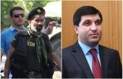 Դատական դեպարտամենտի արձագանքը՝ Միայնակ գայլին դատարանում ծեծելու մեղադրանքի մասին