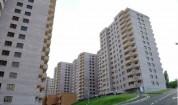 Արցախի պողոտայի վթարային 8 և 10 շենքերի բնակիչները կտեղափոխվեն նոր բնակարաններ