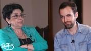 Սկանդալային ռեկտորի խոստովանությունը. ինչո՞ւ են անարժան թեկնածուները դոկտորական պաշտպանել