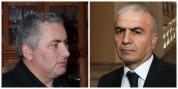 «Եթե Նոր Հայաստանում սկզբունքները չեն պահպանվելու, ինչի՞ համար է պայքարը »