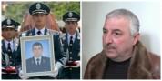 Մի ոստիկան պիտի մեռներ, իմ տղային են խփել. ՊՊԾ գնդում սպանված ոստիկանի հայր