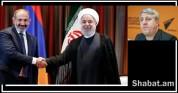 Արևմուտքը դե՞մ է Փաշինյանի՝ Իրան այցին