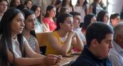 Սիրիահայ ուսանողների ուսման վարձը փոխհատուցելու նպատակով կառավարությունը կհատկացնի ավելի ք...