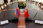 Հայաստանն ու Չինաստանը վերացնում են վիզային ռեժիմը. գործադիրը հավանություն տվեց առաջարկին
