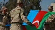 Հայկական կողմը ադրբեջանցի գեներալ-մայոր ու գնդապետ է ոչնչացրե՞լ