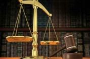 Փաստաբանին վիրավորելը կամ սպառնալը կքրեականացվի. «Ժամանակ»