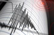 Պերուում 8 մագնիտուդ հզորությամբ երկրաշարժ է տեղի ունեցել