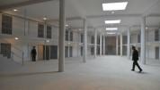 Կոռուպցիոն չարաշահումներ՝ «Արմավիր» ՔԿՀ-ի կառուցման գործընթացում