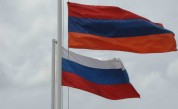 Հայաստան է ժամանել ՌԴ ՊՆ աշխատանքային խումբը