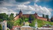 Հայաստանցիներն առաջին տեղում են ՌԴ Նիժեգորոդյան շրջան գաղթողների թվում