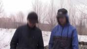 2 դեռահասները Սարատովում ծրագրել են պայթեցնել դպրոց ու սպանել մոտ 40 մարդու. ՌԴ ԱԱԾ-ն կանխ...