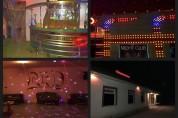 ՊԵԿ-ը բացահայտել է ապօրինի գործող գիշերային և դիսկո  ակումբներ