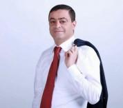 Ռոբերտ Սարգսյանի Վերջին զանգի շնորհավորանքը` շրջանավարտներին