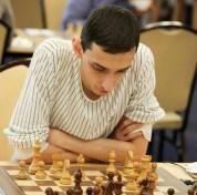 Ռոբերտ Հովհաննիսյանը հաղթել է Իսպանիայում կայացած շախմատային խոշոր մրցաշարում