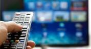 Հայաստանում հեռարձակվող ռուսական հեռուստաալիքները՝ «խոշորացույցի» ներքո. «Փաստ»